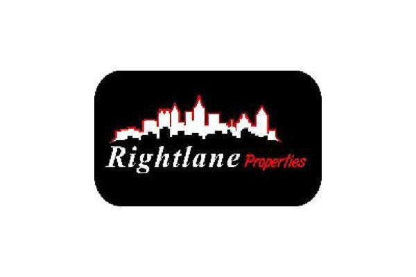 rightlane Logo