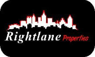 rightlane